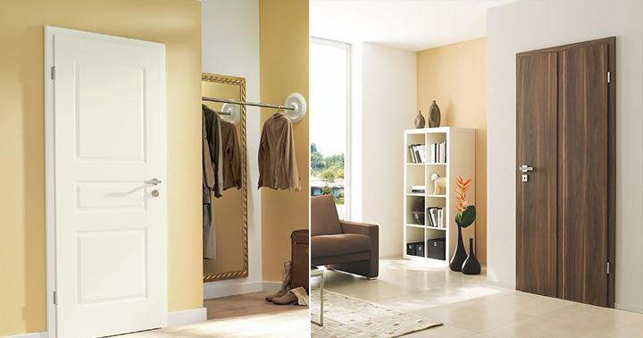 welche farbe f r holzfenster was kostet es fenster streichen zu lassen holzfenster welche. Black Bedroom Furniture Sets. Home Design Ideas